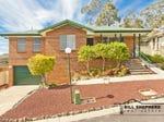 3/26 Baurea Close, Edgeworth, NSW 2285