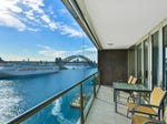 1103/61 Macquarie Street, Sydney, NSW 2000