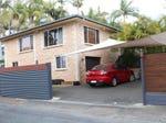 33a Victoria Street, Coffs Harbour, NSW 2450
