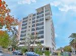 202/465  Chapel Road, Bankstown, NSW 2200