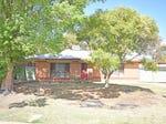 5 Horizon Place, Dubbo, NSW 2830