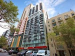 REF9S313/39 LONSDALE STREET, Melbourne, Vic 3000