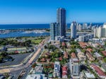 40 Queen Street, Southport, Qld 4215