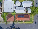 511 Vulture Street East, East Brisbane, Qld 4169
