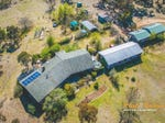 7 Stony Creek Place, Carwoola, NSW 2620