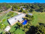37 Curry Crt, Cooroy, Qld 4563