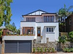 110 Francis Street, Bondi Beach, NSW 2026
