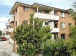 1/25 Corrimal Street, North Wollongong, NSW 2500