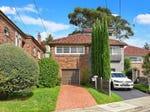 15 Wallace Street, Waverley, NSW 2024