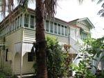 95 Evan Street, South Mackay, Qld 4740