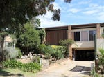 31 Cowper Street, Young, NSW 2594