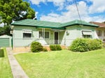 5 Warman Street, Pendle Hill, NSW 2145