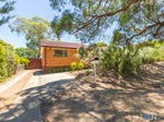 3 Mcmaster  Street, Scullin, ACT 2614