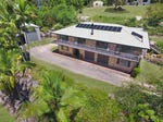 56 Duhs Road, Nambour, Qld 4560