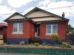 21 Pedder Street, New Town, Tas 7008
