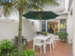 10/100 Cotlew Street East, Southport