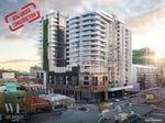 S202/142-150 Franklin Street (West Franklin), Adelaide
