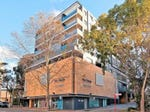 34-36 Oxley Street, Crows Nest, NSW 2065