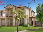 45 Beaumont St, Beaumont Hills, NSW 2155
