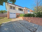 2241 Gympie Road, Bald Hills, Qld 4036