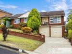70 Bradley Drive, Carlingford, NSW 2118