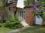 21 Berryman Street, North Ryde, NSW 2113