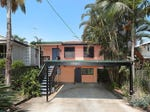 94 Dewar Terrace, Sherwood, Qld 4075