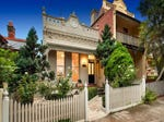 44 Bloomfield Road, Ascot Vale, Vic 3032