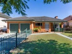 561 Oxley Avenue, Redcliffe, Qld 4020