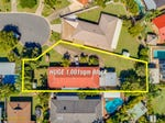 9 Falcon Court, Burleigh Waters, Qld 4220