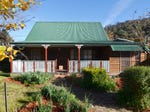 2 Victoria Avenue, Lithgow, NSW 2790