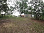 lot 9/187 Riddles Brush  Road, Johns River, NSW 2443