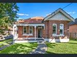 18 Johnson Street, Chatswood, NSW 2067