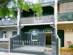 10 Dickson Street, Newtown, NSW 2042