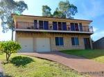 20 Matelot Place, Belmont, NSW 2280