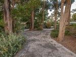 16 Buckmaster Drive, Mount Evelyn