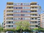 12/16 West Terrace, Bankstown, NSW 2200