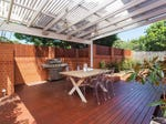 3/237 The Boulevarde, Miranda, NSW 2228