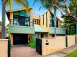 17 Pine Ave, Five Dock, NSW 2046
