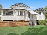 703 Mount Glorious Road, Highvale, Qld 4520