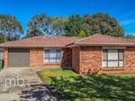 3 Fraser Place, Orange, NSW 2800