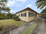 34 Karimbla Road, Miranda, NSW 2228