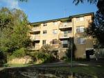 26/1-9 Oxley Avenue, Jannali, NSW 2226