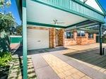 52 Avon Street, Mayfield, NSW 2304