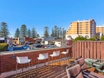 10/10 Church Street, Terrigal, NSW 2260