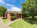 11/9 Bentley Place, Wagga Wagga, NSW 2650