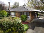 31A Ford Street, Ballarat East, Vic 3350