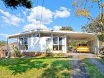 49 Magdala Road, North Ryde, NSW 2113