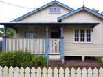 74 Moonee Street, Coffs Harbour, NSW 2450