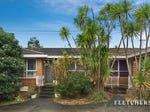 4/5 Padgham Court, Box Hill North, Vic 3129